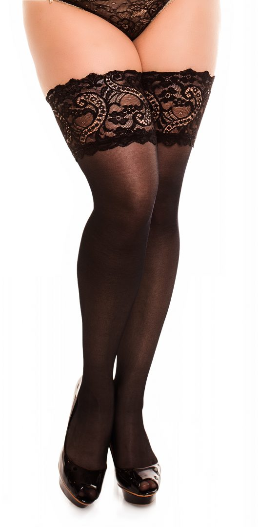 Glamory Comfort20 Stockings 50115