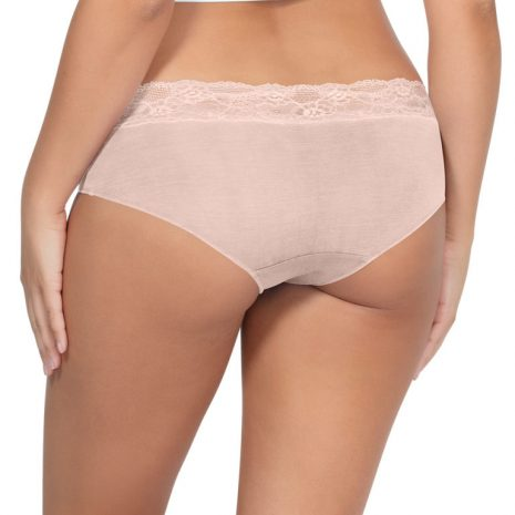 Parfait So Essential Hipster Panty | PP503 Back