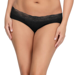Parfait So Essential Hipster Panty | PP503
