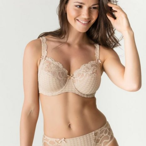 Prima Donna Madison Full Cup Wire Bra 016-2121