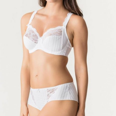 PrimaDonna_Madison_0162121_White_Full_F