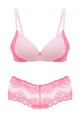 Montelle_Wire-free_9317_Pink_Prod_F