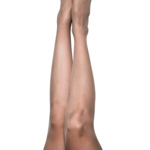 Kix'ies Jenny Thigh High Stockings 1309