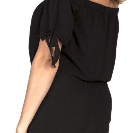 Wardrobe view of Fashion Forms Voluptuous Backless Strapless Bra.