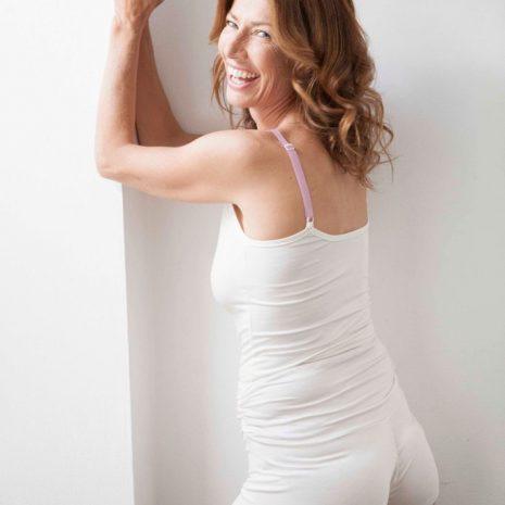 Activ Intimates Easy-Going Modal Cami