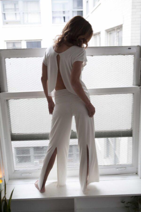 Activ Intimates High Waist Modal Lounge Pants