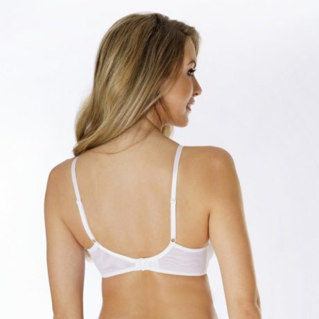 Back view of the Daily Comfort Bra | 640763