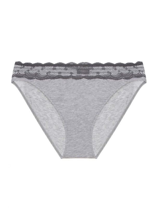 Cosabella AVI Cotton Bikini Brief