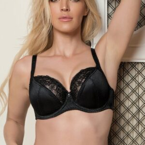 Fit Fully Yours Veronica Lace Bra B2784