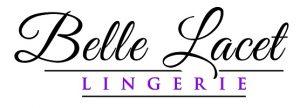 Belle Lacet Lingerie