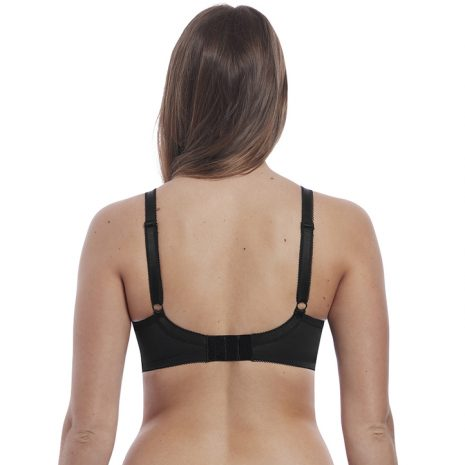 Freya Expressions Demi Plunge Moulded Bra AA5490