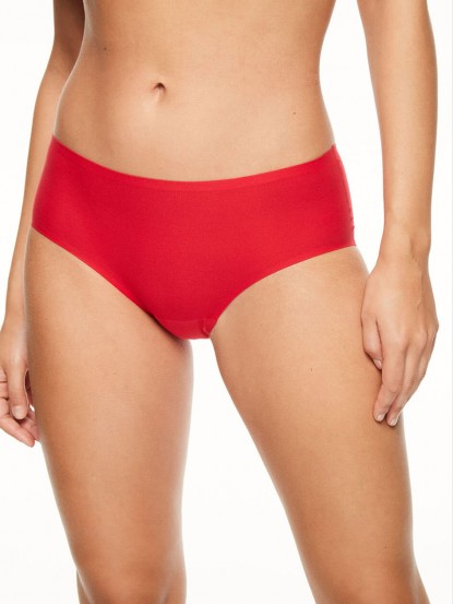 Chantelle Soft Stretch Seamless Hipster in One Size 2644
