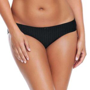 Parfait Aline Bikini Panty P5253 at Belle Lacet Lingerie