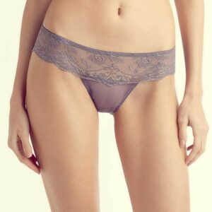 The Little Bra Company LUCIA Panty P004P