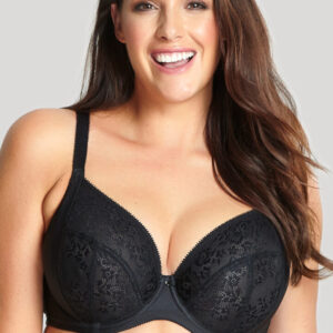 Sculptresse Roxie Convertible Plunge Bra 9586 at Belle Lacet Lingerie