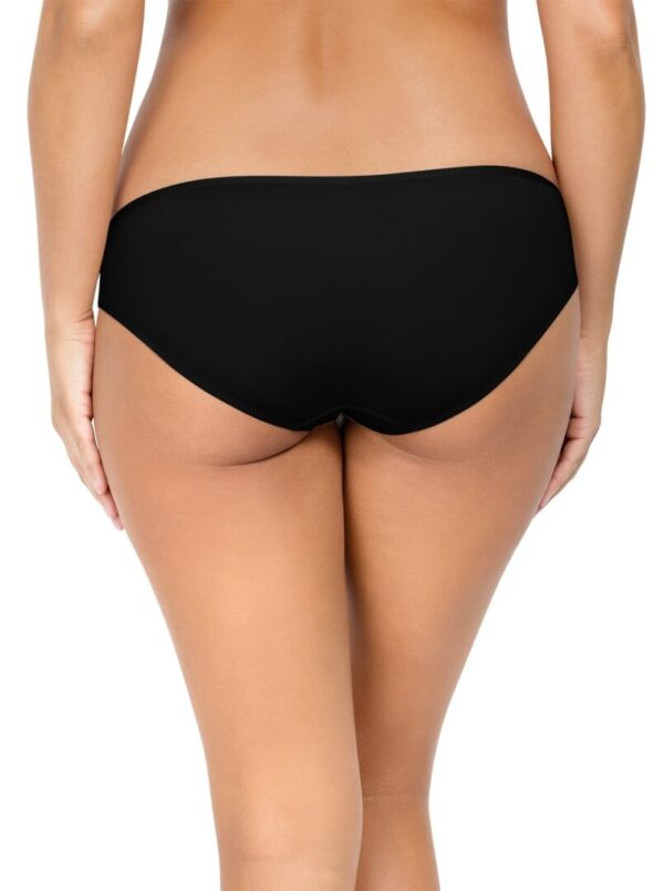 Parfait Enora Brief style P5273 at Belle Lacet Lingerie