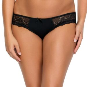 CASEY Brief Panty by Parfait at Belle Lacet Lingerie, style 2803