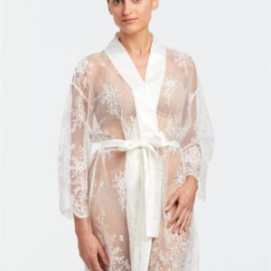 DARLING Cover-Up by Rya at Belle Lacet Lingerie.
